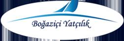 istanbulda teknede düğün organizasyonları